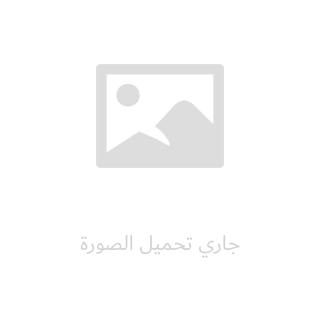 طقم رفارف فيبر لون اسود- صغيره